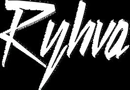 Ryhva_FinalLogoWHITE.png