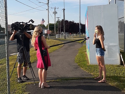 7.30.20 Channel 8 news, with Erin.jpeg