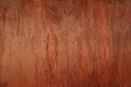 bigstock-Metal-Rusty-Texture-Background-