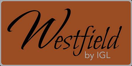 Westfield logo.png