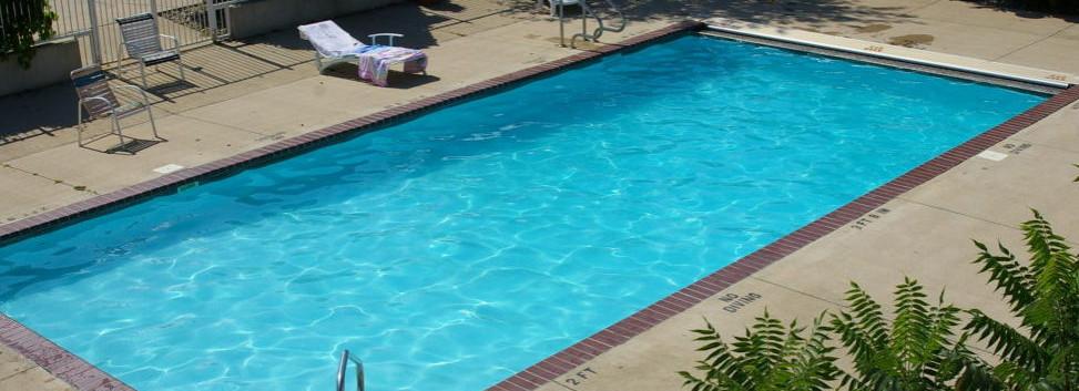 Pelican Ridge Pool
