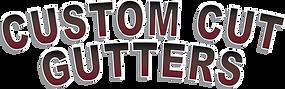 CCGutters 2 line logo NO text.png