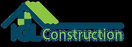 igl c logo.png