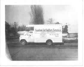 The Original Truck