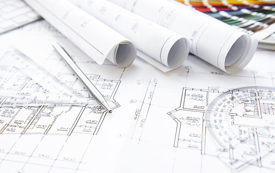 bigstock-Architect-Workplace-Top-View-36