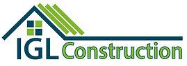 IGL Construction.jpg
