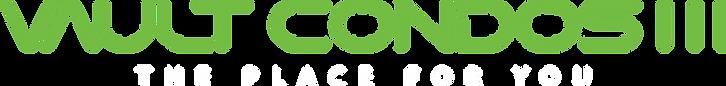 VaultIII Logo_2020 trans.png