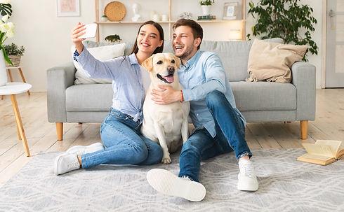 bigstock-Happy-Loving-Family-Beautiful-3