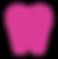 ideal smile horizontal logo-02.png