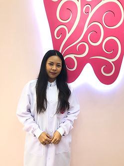 Ideal-Smile-Dentist-22.jpg.jpg