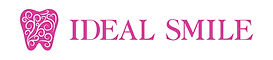 ideal smile horizontal logo-02.jpg