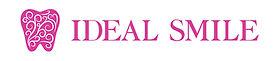 ideal smile horizontal logo-02.jpg