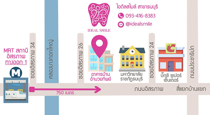 Ideal_Smile_Thonburi_Map copy.jpg