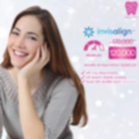 2020_pro 10-2 จัดฟันใส INVISALIGN Modera