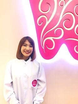 Ideal-Smile-Dentist-30.jpg.jpg