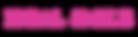 ideal smile horizontal logo-03.png