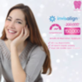 2020_pro 10-1 จัดฟันใส INVISALIGN Compre
