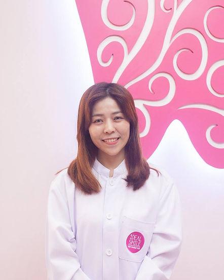 Ideal-Smile-Dentist-13.jpg