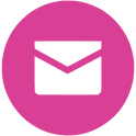 icon ideal smile_mail icon.png