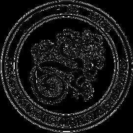IKFA logotransparency .png