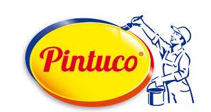 Carta de colores Pintuco: Descarga PDF