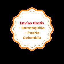 Envíos_Gratis_Barranquilla_Puerto_Colom