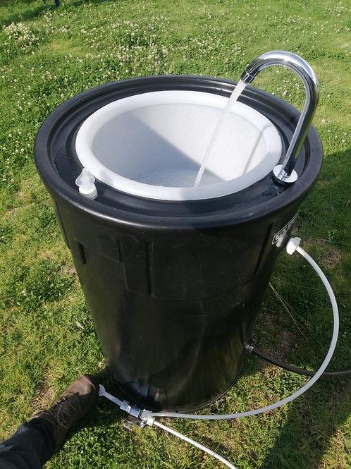 lavamanos portatil economico colempaque