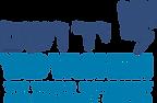 1200px-Yad_Vashem_Logo.svg.png