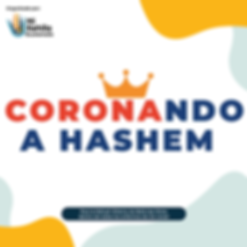 CORONANDO A HASHEM png podcas.png