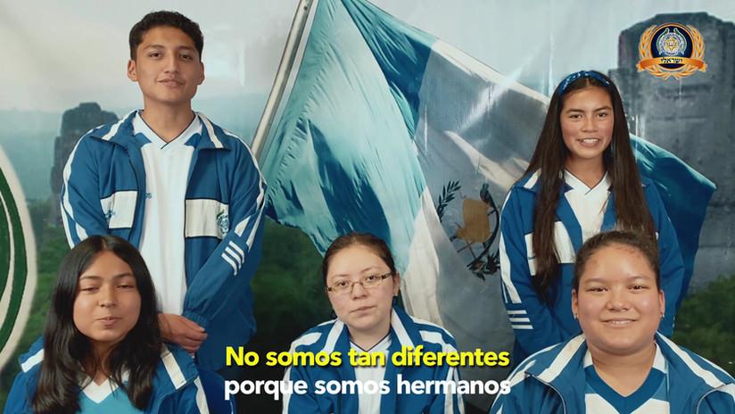 instituto guatemalteco israelí mixco