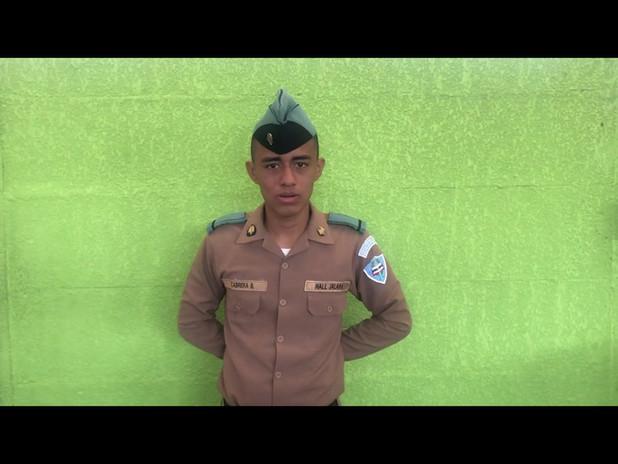 Jalapa
