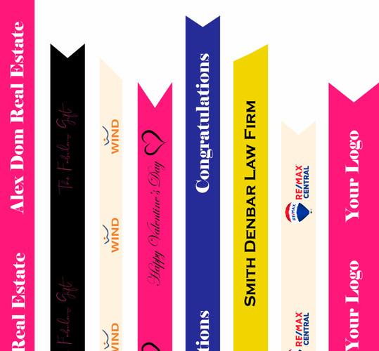 Ribbons-logo-company-corporate-gift.jpg