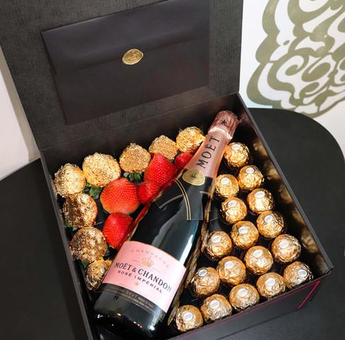 The-Fabulous-Gift-box-15.jpg