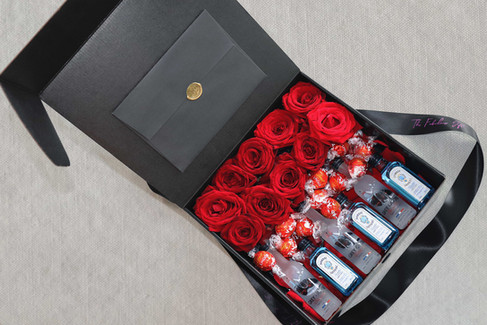 The-Fabulous-Gift-personal-box-3.jpg