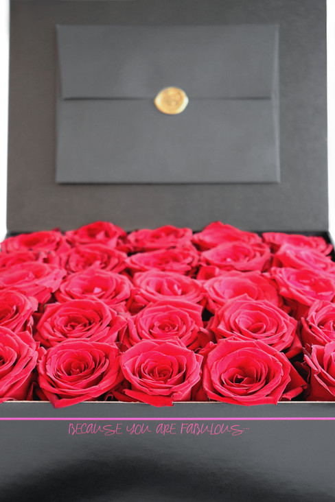 The-Fabulous-Gift-personal-box-1.jpg