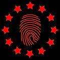 The-Fabulous-Gift-business-branding-logo