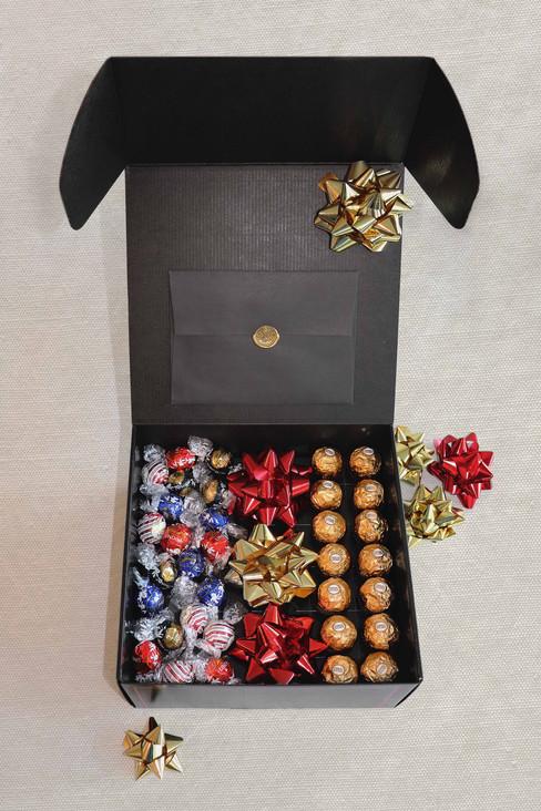 The-Fabulous-Gift-Holidays-Christmas-gif