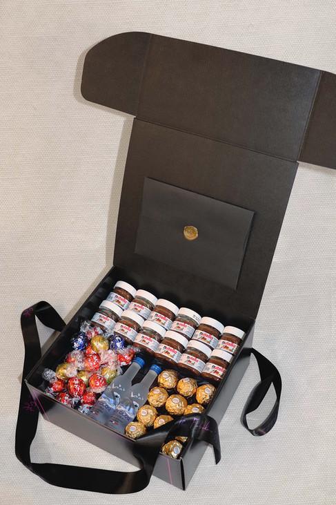 The-Fabulous-Gift-box-14.jpg