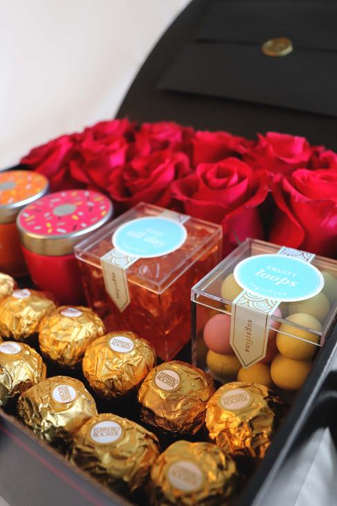 The-Fabulous-Gift-box-04.jpg