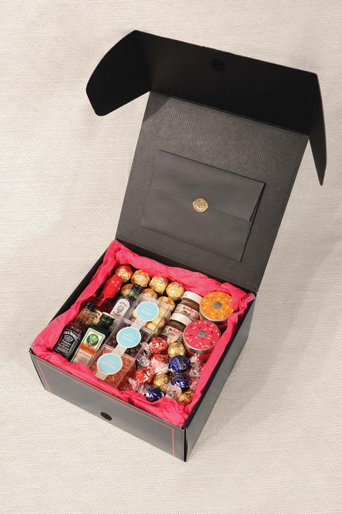 The-Fabulous-Gift-box-11.jpg