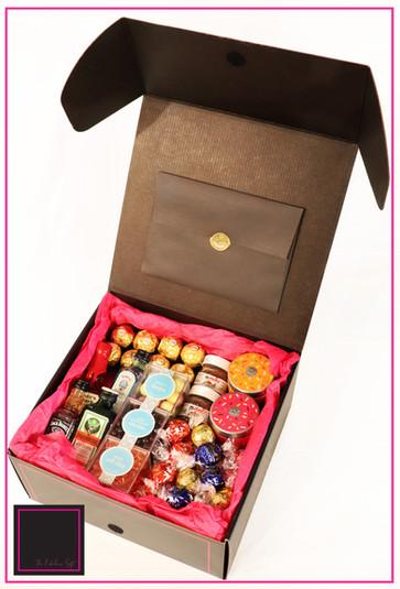 Perfect Love box.jpg