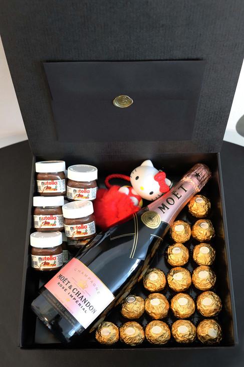 The-Fabulous-Gift-box-18.jpg