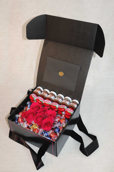 The-Fabulous-Gift-box-07.jpg