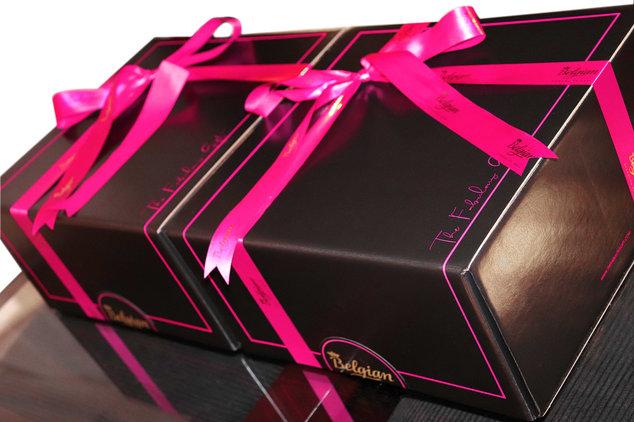 The-Fabulous-Gift-business-gift-3.jpg
