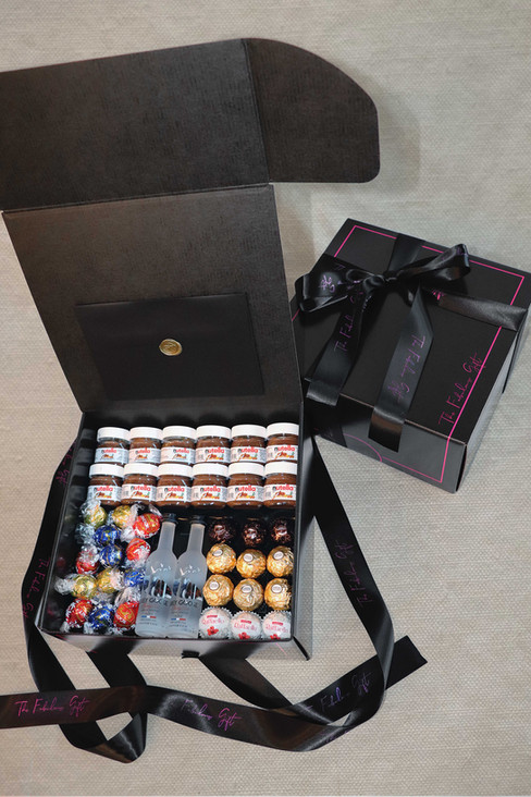 The-Fabulous-Gift-personal-box-6.jpg