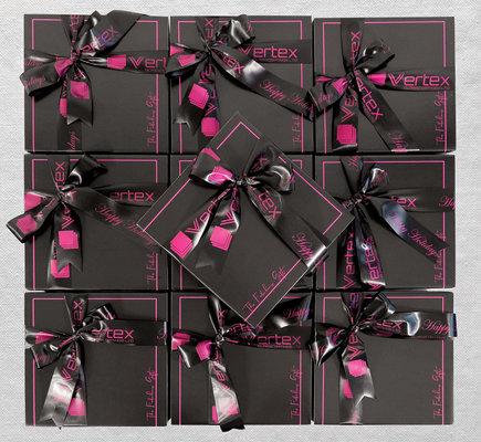 The-Fabulous-Gift-business-gift-1.jpg