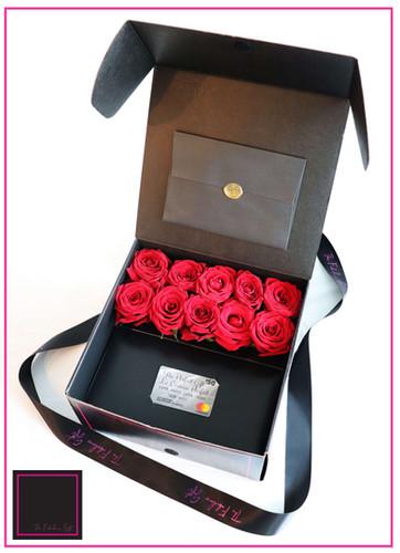 Flower-rose-gift-card-gift-box.jpg