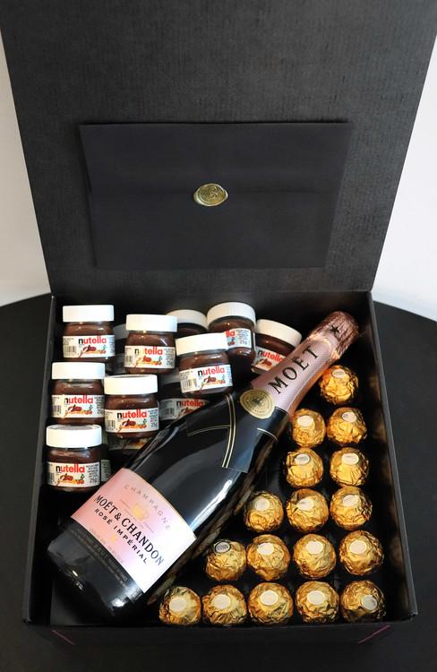 The-Fabulous-Gift-box-16.jpg