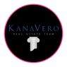 kanavero stickers.png