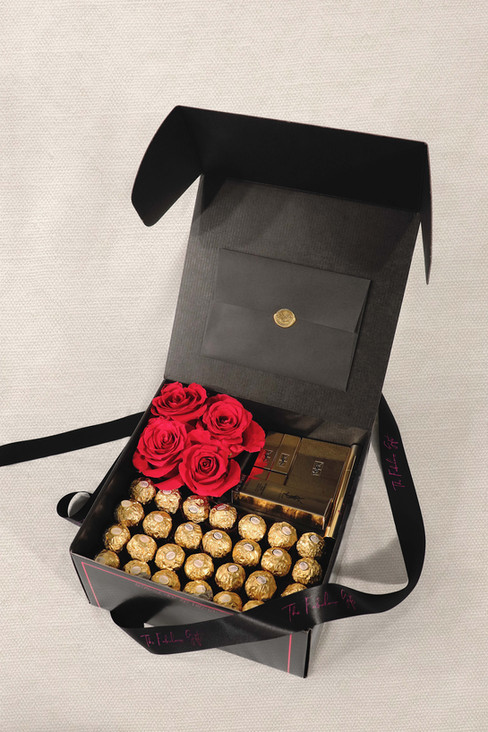 The-Fabulous-Gift-box-10.jpg